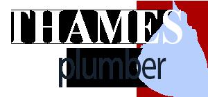 Thames Plumbers